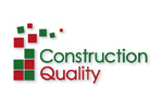 Logo Construction Quality
