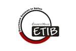 Logo ETIB