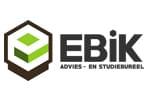 Logo EBIK