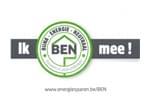 Logo Ik Ben Mee